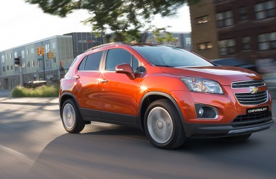 CHEVYTRAX1