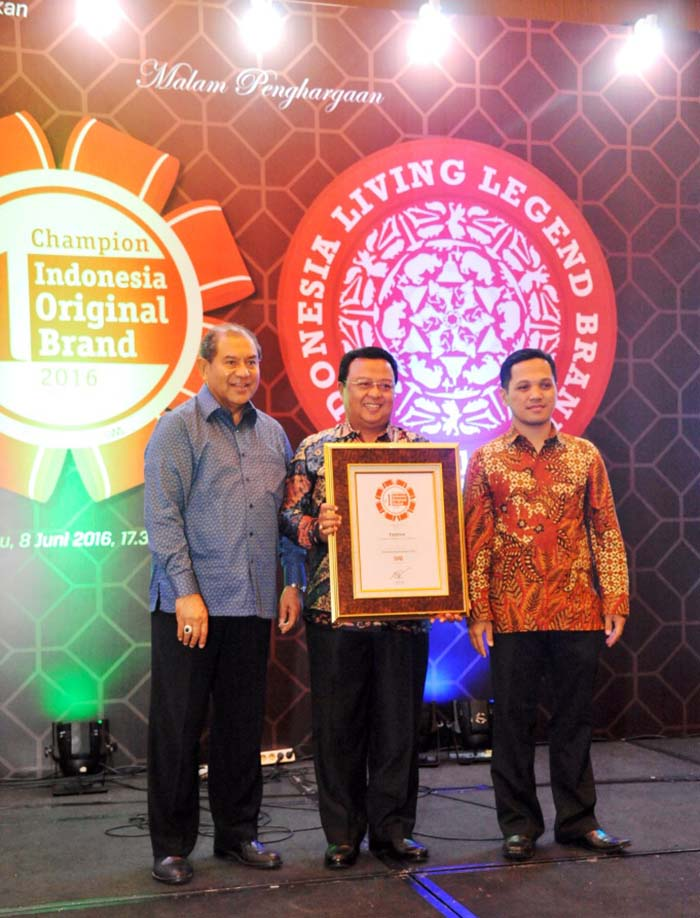 BESTCAR NEWS - PERTAMINA LUBRICANTS