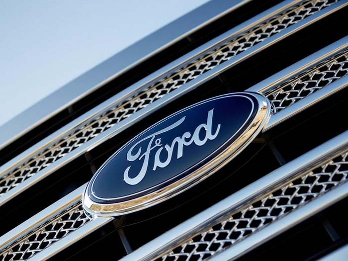 BESTCAR NEWS - RMA Group gantikan Ford Motor Indonesia
