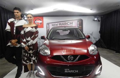 NissanNewMarch2017-1