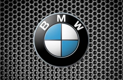 BESTCAR LOGO - BMW