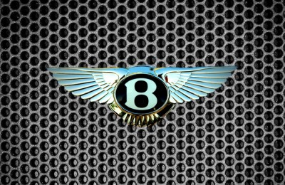 BESTCAR LOGO - BENTLEY